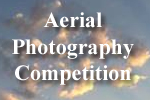 Aerial Photography Competition