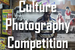 Culture Photography Competition