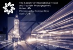 Urban Life Photography Competition