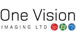 One Vision Imaging is one of Europe's leading professional photographic laboratories.